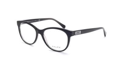 Ralph Lauren RA7094 5682 54-17 Noir 32,45 €