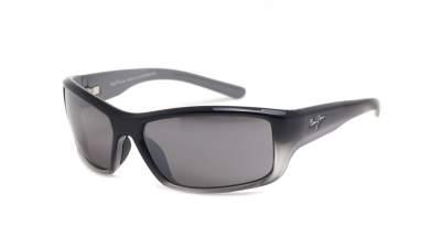 Maui Jim Barrier reef Schwarz 79214C  62-17 Polarisierte Gläser 173,49 €