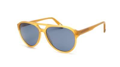 959604cfea9575 Vuarnet Sunglasses for men and women (3)   Visiofactory