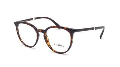 Chanel CH3376H C714 50-19 Havana 275,58 €