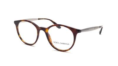 e6ca9e3886d6f3 Dolce   Gabbana DG3292 502 48-20 Écaille 119,08 €
