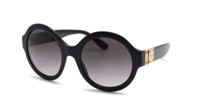 d0afbc7aaa7d Dolce   Gabbana DG4331 501 8G 53-21 Black 184