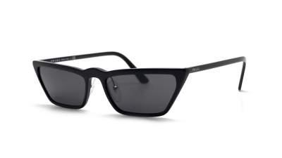 Prada Ultravox Black PR19US 1AB5S0 58-18 167,50 €