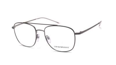 Emporio Armani EA1076 3003 52-17 Silver Mat 99,90 €