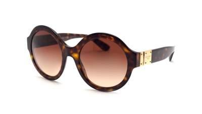 Dolce & Gabbana DG4331 502/13 53-21 Havana 183,36 €