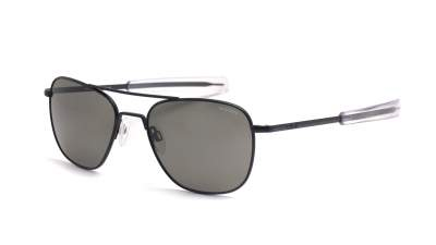 Randolph Aviator Noir Mat AF065  55-20 114,92 €