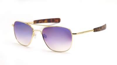 Randolph Aviator Gold 23k Gold AF51606NY  55-20 144,92 €