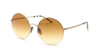Burberry BE3101 1145/2L 54-19 Gold 128,82 €