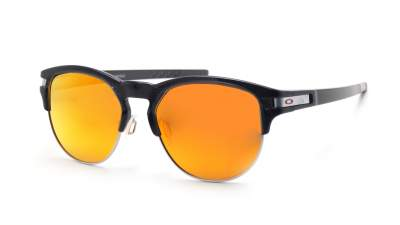Oakley Latch Key Black OO9394 04 55-18 85,75 €