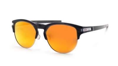 Oakley Latch Key Noir OO9394 04 55-18 102,90 €
