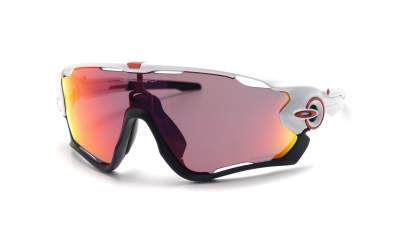 Oakley Jaw Breaker White OO9290 05 105,75 €