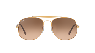 Ray-Ban General Or RB3561 9001/A5 57-17