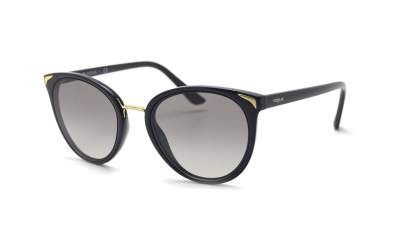Vogue Metallic beat Noir VO5230S W44/11 54-21 82,95 €