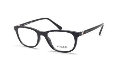 Vogue Circles Black VO5225B W44 51-18 65,90 €