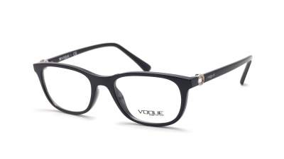 Vogue Circles Noir VO5225B W44 51-18 54,92 €