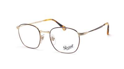 Persol 649 evolution Écaille PO2450V 1075 50-20 155,90 €