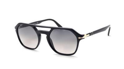 f50b25b66e Brand New Persol Sunglasses collections 2018   2019