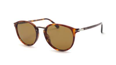 4bdfcced94d50f Persol Typewriter evolution Écaille PO3210S 24 57 51-21 Polarisés 167,42 €