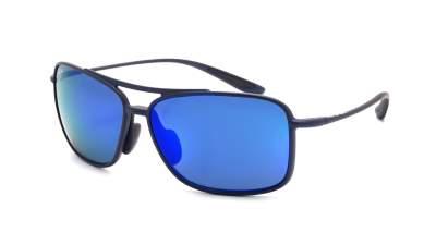 Maui Jim Kaupo gap Bleu Mat B43703M  61-15 Polarisés 145,79 €