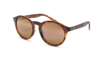 Maui Jim Pineapple Écaille H78410  50-20 Polarisés 177,90 €