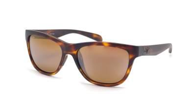 Maui Jim Secrets Tortoise Matte H76710M  56-17 Polarized 145,79 €