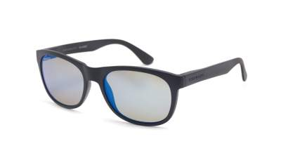 Serengeti Anteo Black Matte 8668  55-17 Polarized 133,25 €