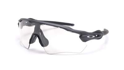 Oakley Radar ev path Grey Matte OO9208 13 155-15 112,42 €