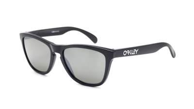Oakley Frogskins Schwarz OO9013 C4 55-17 77,25 €
