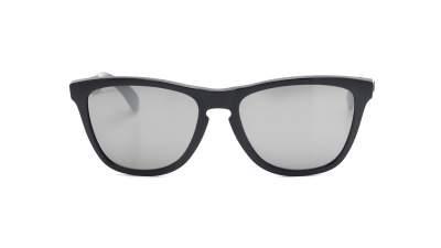 Oakley Frogskins Noir OO9013 C4 55-17