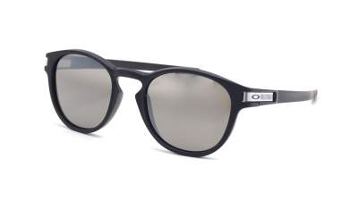 Oakley Latch Grid collection Black Matte OO9265 40 53-21 79,92 €