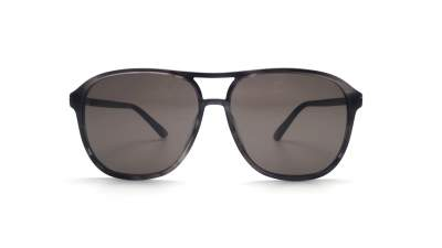 Gucci GG0016S 002 58-14 Gris