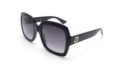 Gucci GG0036S 001 54-22 Noir 179,92 €