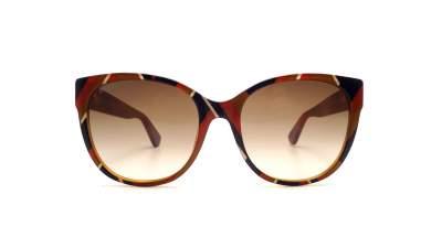Gucci GG0097S 004 56-19 Multicolore