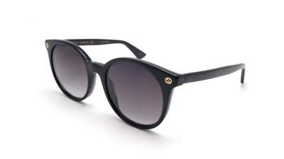 Gucci GG0091S 001 52-20 Noir 164,90 €