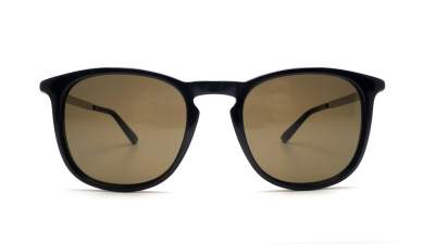 Gucci GG0136S 001 51-21 Noir