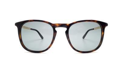 Gucci GG0136S 002 51-21 Écaille