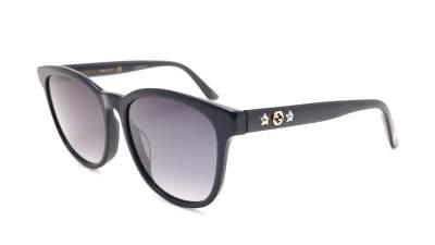 Gucci GG0232SK 001 55-17 Noir 208,25 €