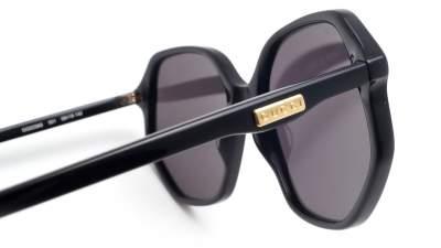 Gucci GG0258S 001 56-18 Noir