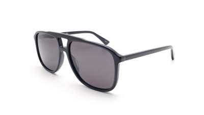 Gucci GG0262S 001 58-16 Noir