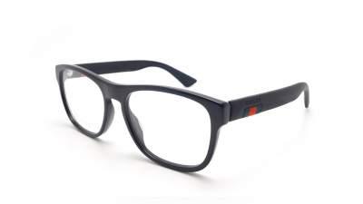 Gucci GG0173O 001 54-18 Noir 139,08 €