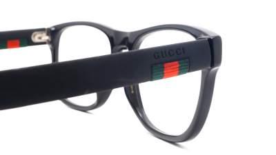 Gucci GG0173O 001 54-18 Noir
