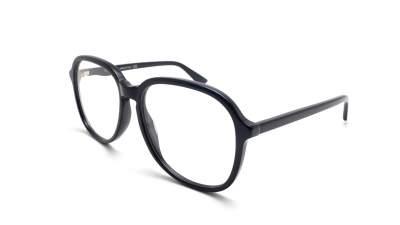 Gucci GG0259O 001 55-16 Noir 146,90 €