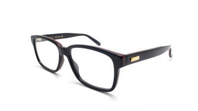 Gucci GG0272O 005 55-16 Noir 166,90 €