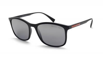 Prada Linea Rossa PS01TS 1AB2/F2 56-19 Black 160,90 €