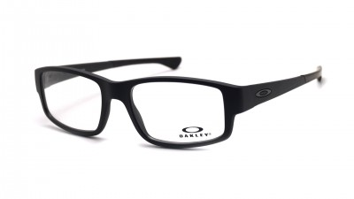 Oakley Traildrop Black Mat OX8104 01 54-18 64,99 €
