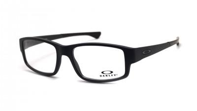 Oakley Traildrop Schwarz Mat OX8104 01 54-18 64,45 €