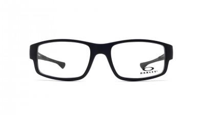 Oakley Traildrop Noir Mat OX8104 01 54-18