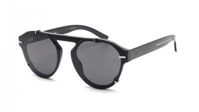 Dior Blacktie254S 254S Noir 8072K 62-15