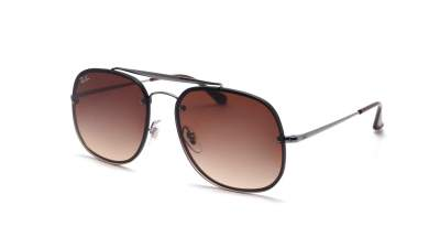 Ray-Ban General Blaze Gris RB3583N 004/13 58-16 109,90 €