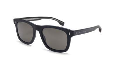 Hugo Boss 0925S 807 52-19 Noir Mat 111,90 €